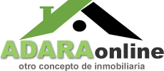 Adara Online